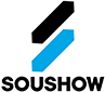 SOU-SHOW GLASS PROTECT & SUN CONTROL FILM